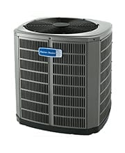 Heat Pumps - AccuComfort™ Platinum 18 Heat Pump