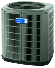 Heat Pumps - Silver 14 Heat Pump