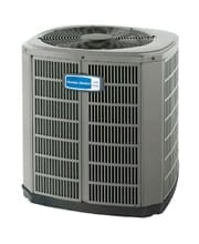 Air Conditioners in Longview, TX – Silver 13,16 Air Conditioner