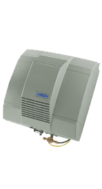Humidifiers - Platinum Humidifier